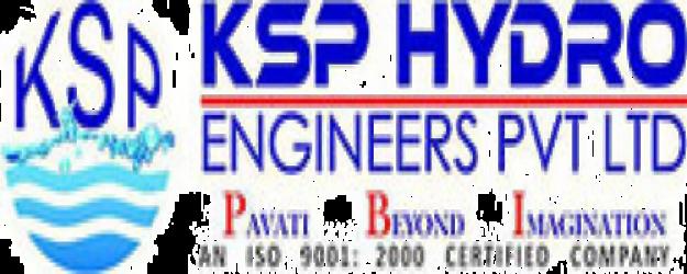 KSP Hydro Engineers Pvt. Ltd.